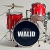 walid1383