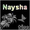 nayshatiss-music