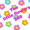 little-flowers208