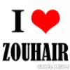 zouhairkom