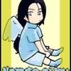 naruto-aijou
