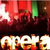 opera-city-13001