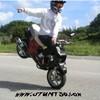 stunt5050