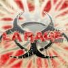 larage1080
