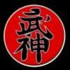 Shingen-x