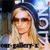 our-gallery-x