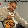 Galery-x3-Caro-Maeva-x3
