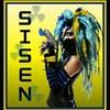 vive-Dj-Sisen