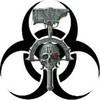 BioTox-Crew