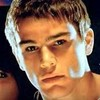 joshhartnett22