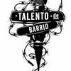 Talento-de-Bario