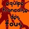 Equipe-Francaise-Des-Fou