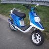 Maxdu01140