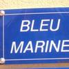 xX-blue-marine-Xx