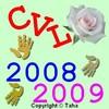 cvl-iledelareunion
