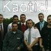 kaoticcar