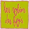 robins-des-bois-sketchs