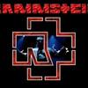 Rammstein-et-le-reste