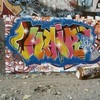 Graff-r
