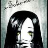 x-Take-me-away