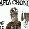 mafia-chonga