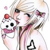 xx-crazy-girl-hanita-xx