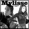mylisse-officiel-13