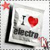 music-electro-66