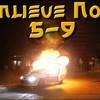 Officiel-BanlieueNord5-9