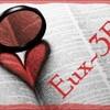 Eux-3E