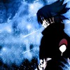 sasuke08301