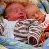 les-jumeaux-d-anchay