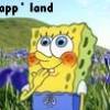 Zapp-land