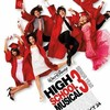 highschoolmusical30760