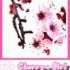cherry--girl