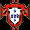 portugashdu43