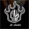 diablo-abd