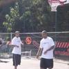 basket-a-donf