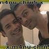 x-m4nu-chrii5-x