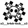 tr4sh-teck
