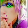 x-crazy-piink-l0v3-x