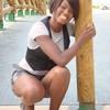 miss-nelby