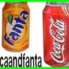 cocaandfanta