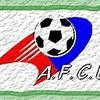 AFCE-59