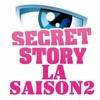 secret-alice-story