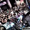 clubbing84