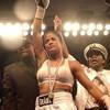 boxingclub30800