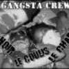 gangstacrew97