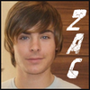 Zac-Efron-actor-singer