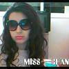 Miss---CHANEL